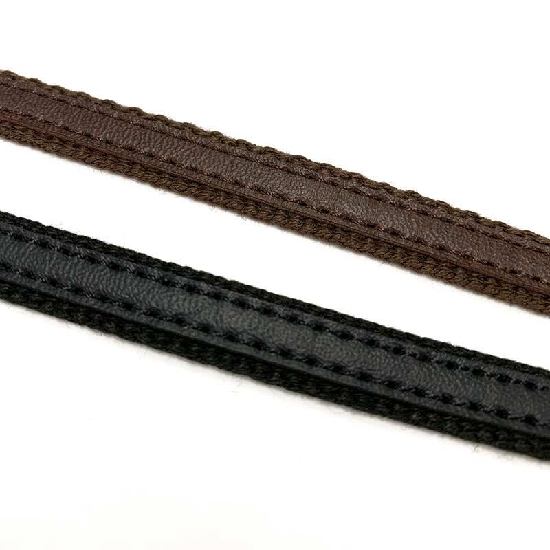 ダブルテープ(1cm幅)