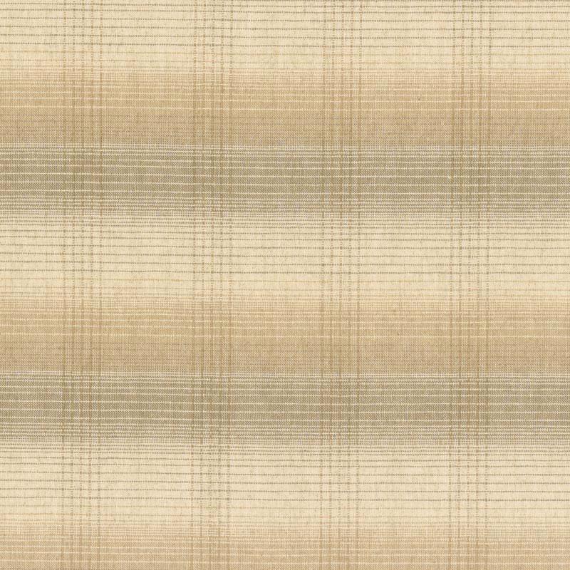 布で描くいきものたちタペストリー おすすめ裏布(130cmカット)