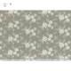 web20210311-02 手作りマスクにもおすすめ フラワー刺しゅう柄(プレゼント付き) 10cm