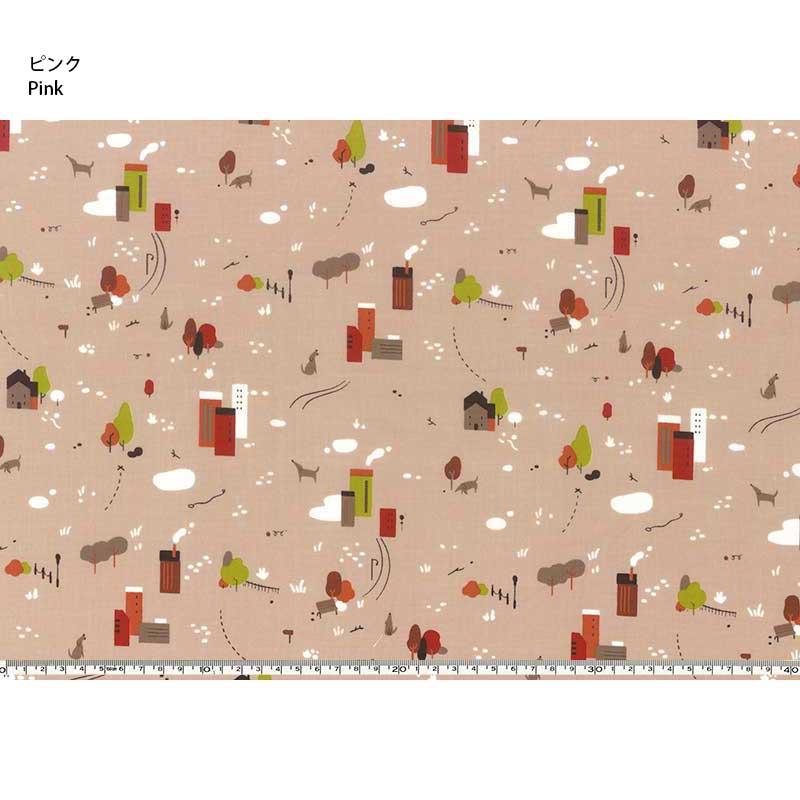 web2107-A04  ピンク 10cm