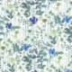 リバティプリント:ダブルガーゼ【 カット包装 】Irma(イルマ)13D色