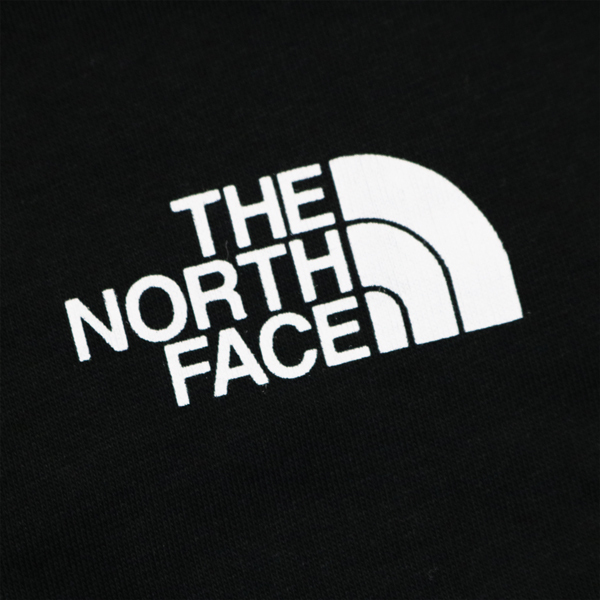 【THE NORTH FACE】半袖Tシャツ 男女兼用 NF0A2TX5