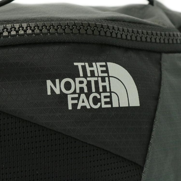 【THE NORTH FACE】 ボディバッグ NFOA3S7Z