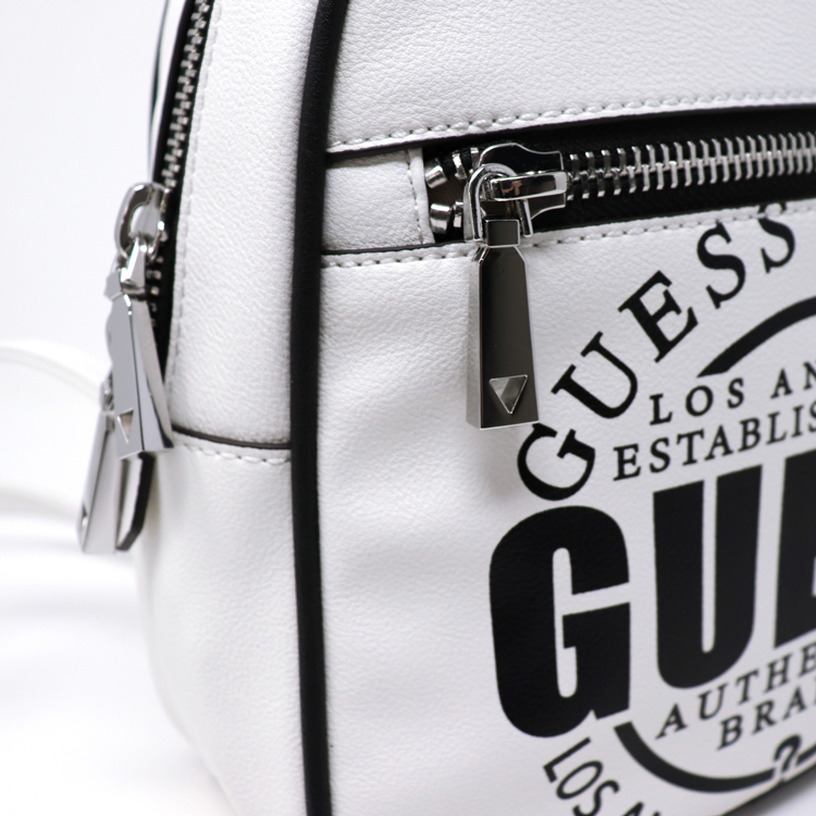【GUESS】 バックパック WY811032