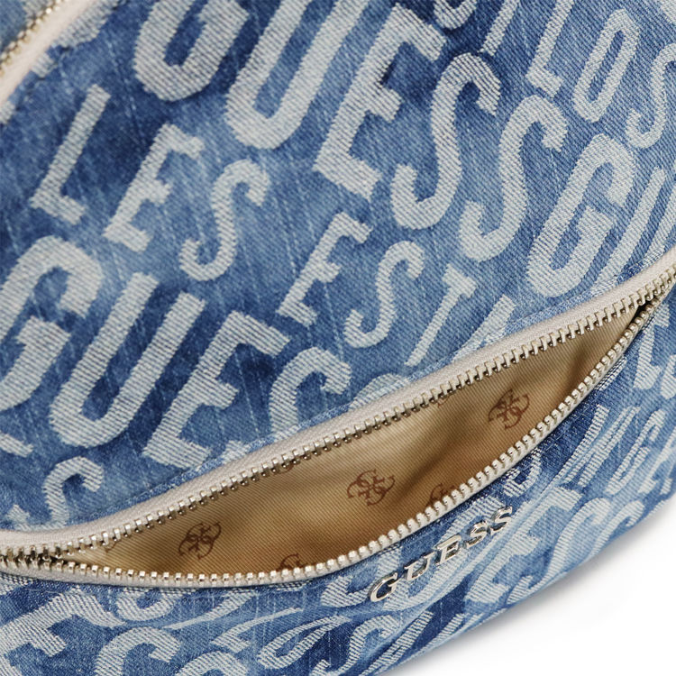 【GUESS】 バックパック リュック DY699433