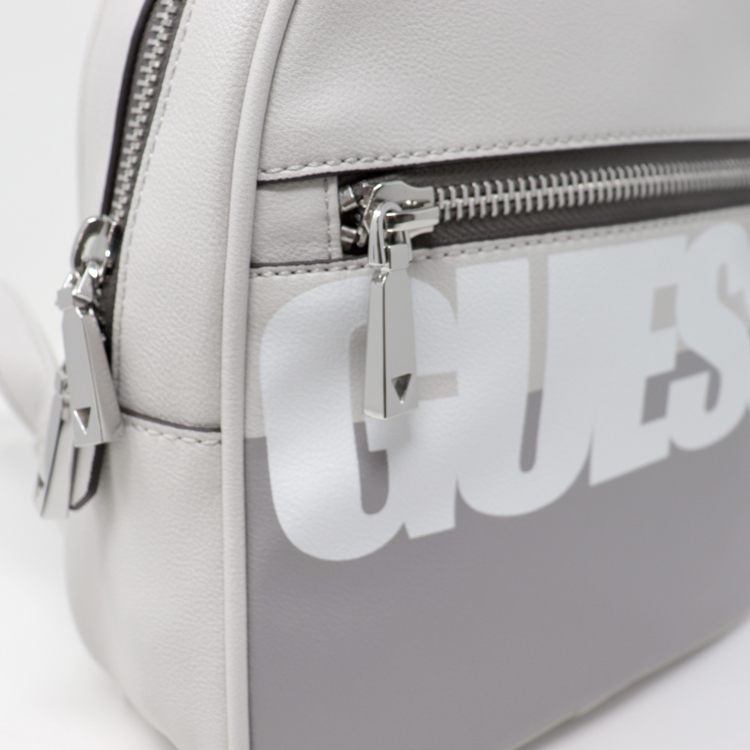 【GUESS】 バックパック IY811032