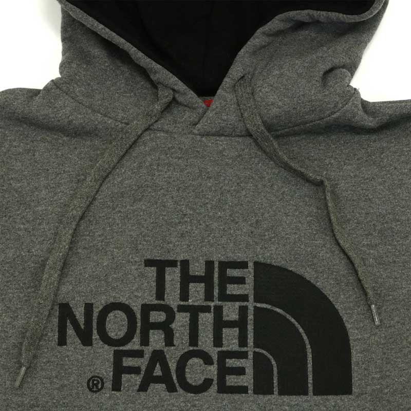 【THE NORTH FACE】プルオーバー パーカー NF00AHJY