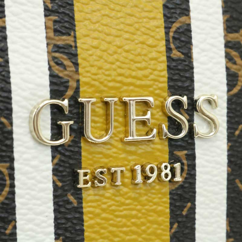 【GUESS】 バックパック SS699523BRO