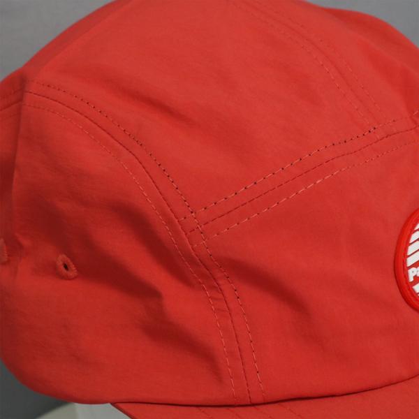 【Paragraph】 キャップ 帽子 男女兼用 ロゴ NO75 フリーサイズ