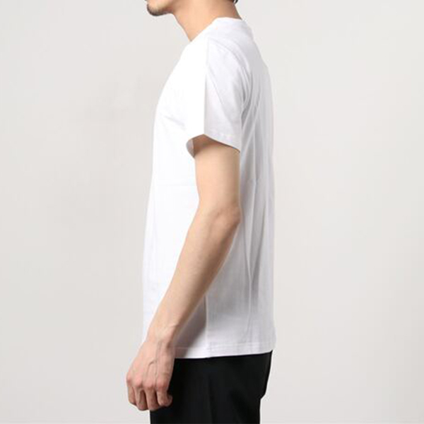【GUESS】半袖 クルーネックTシャツ ML2K8432K