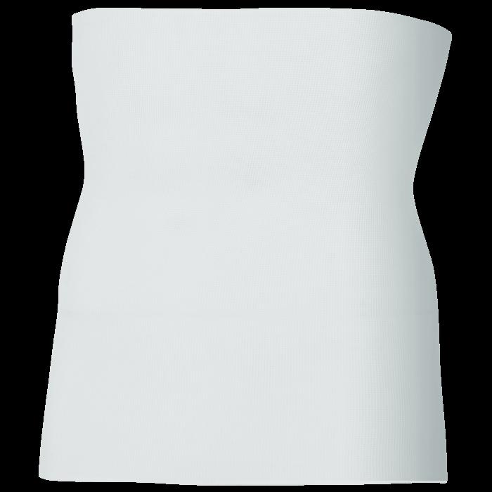【WAIST ROLL】 (ONYONE/オンヨネ) A.A.TH 「着る健康」
