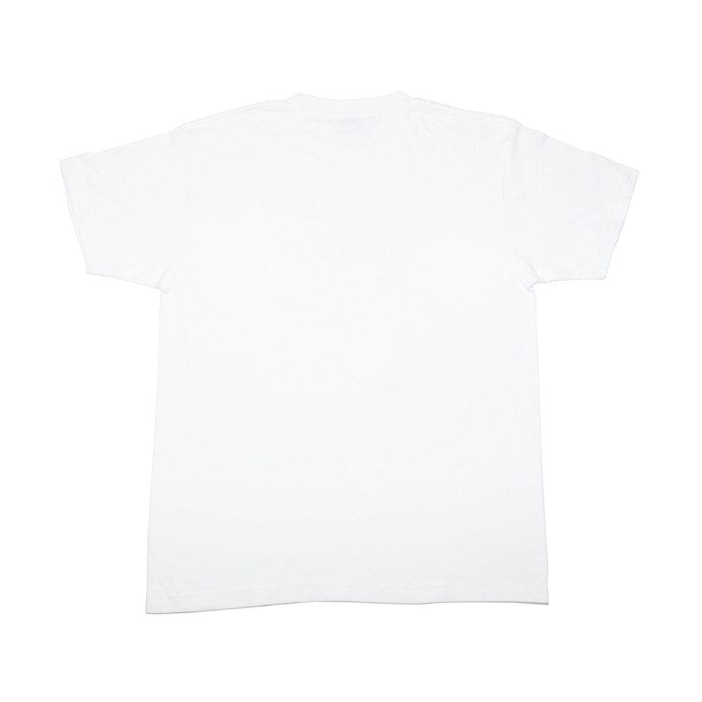 ふーごろさん&ぴり コラボTシャツ(Kid's)