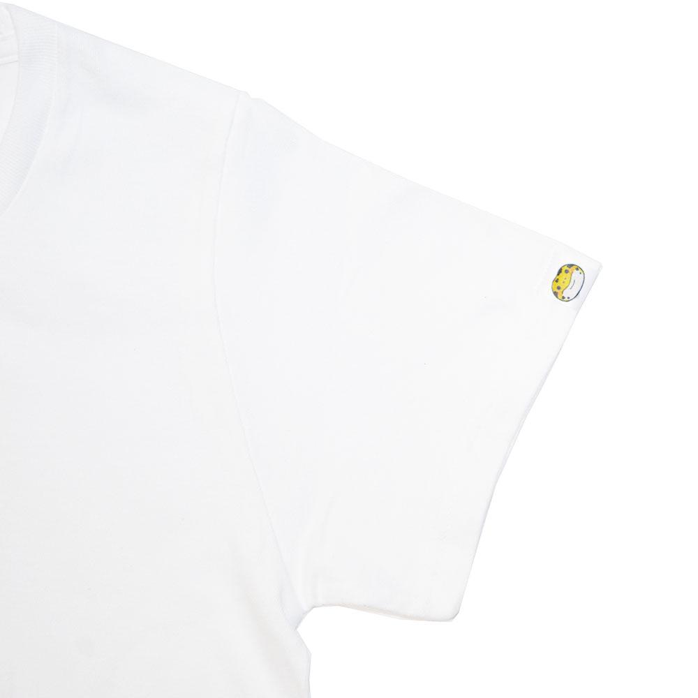 ふーごろさん&ぴり コラボTシャツ(Lady's)