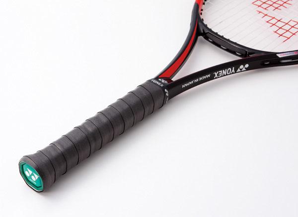 ヨネックス YNX-AC102 ウェットスーパーグリップ 【硬式テニス】【軟式テニス】【ソフトテニス】【バドミントン】