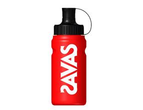 SAVASザバススクイズボトル500ml