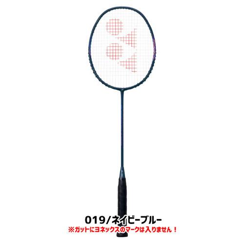 【送料無料】2020NEW バドミントン ラケット ヨネックス YONEX バドミントンラケット アストロクス00 ASTROX00(AX00)アストロクスダブルゼロ 羽毛球拍 バトミントン ラケット ヨネックス バドミントンラケット ガット代 張り上げ代無料 badminton racket
