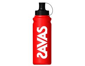 SAVASザバススクイズボトル1000ml