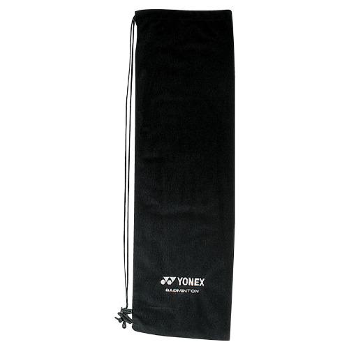 ヨネックス バドミントンラケット デュオラ8XP(DUO8XP)DUORA8XP 専用ケース付き ガット代・張り代・送料無料