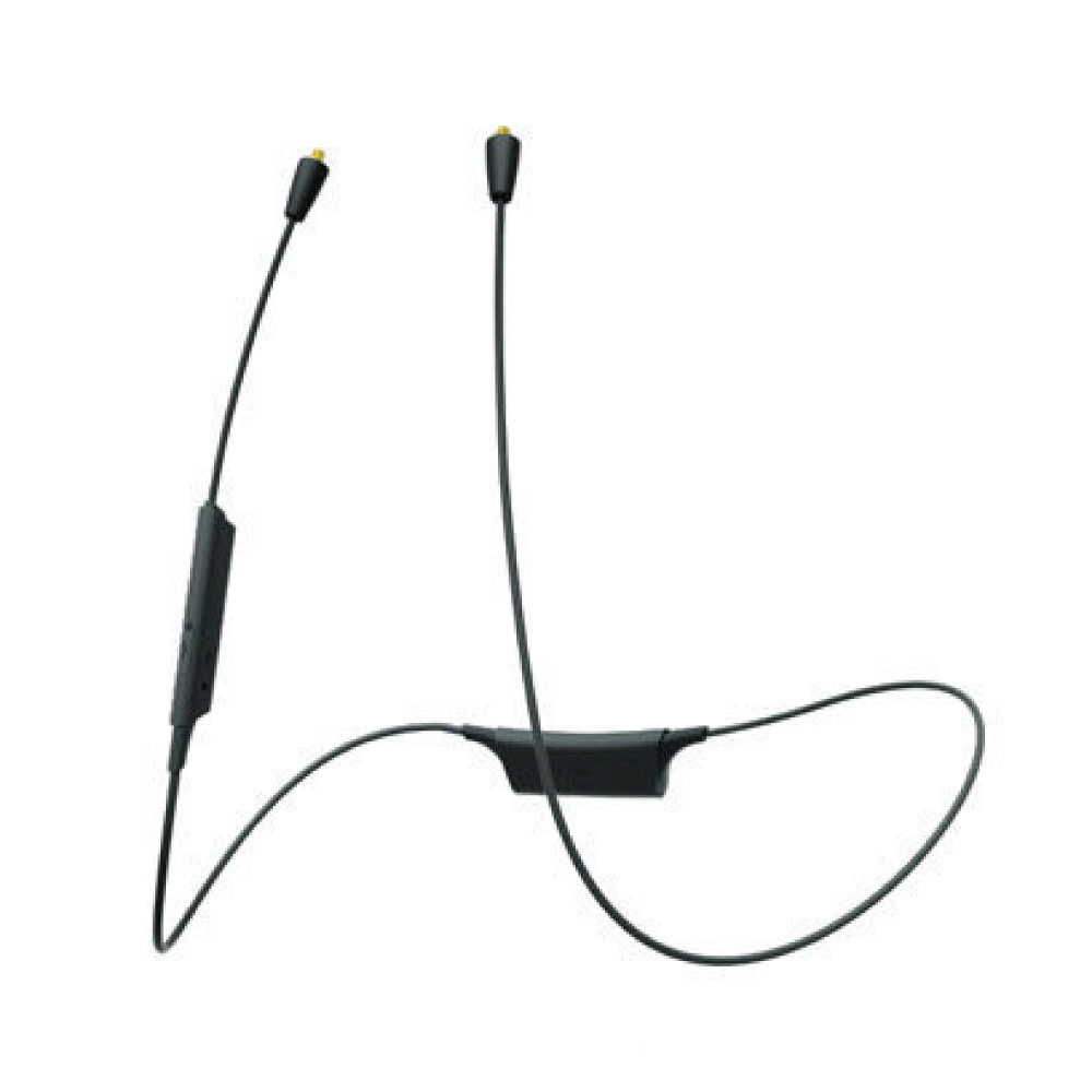 HC-M100BT 高音質Bluetooth MMCXケーブル Pure Standard Wireless Series Cable