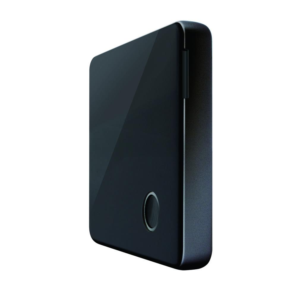 RW-WPS11 ワイヤレスmicroSDカードリーダー for iPhone・win/mac