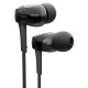 HP-NX20BT 高音質Bluetoothイヤホン NeEXTRA Series