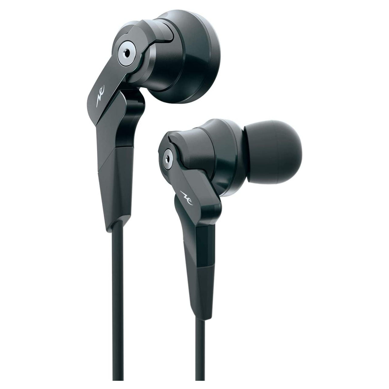 HP-V100BT 重低音Bluetoothイヤホン VOLT Series