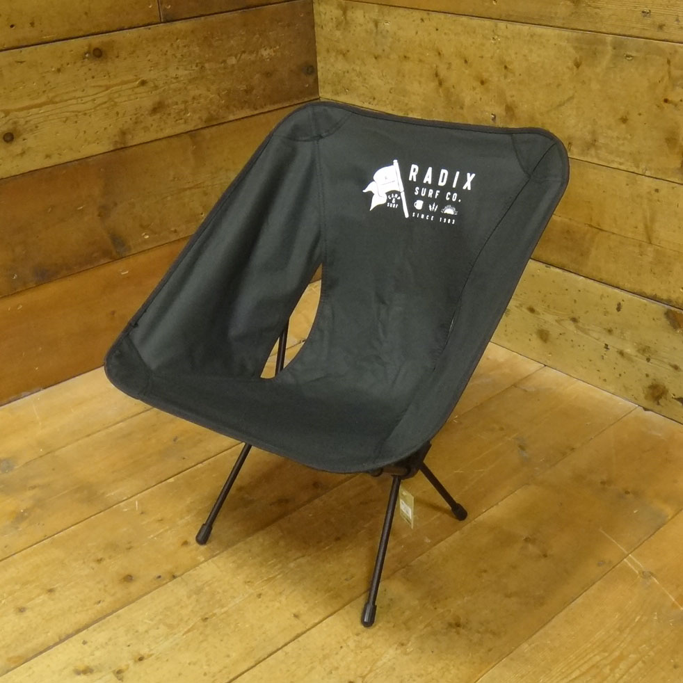20% OFF「COMPACT CHAIR」 コンパクトチェア|レイディックスサーフキャンプ