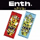 ENTH Face Towel