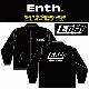 ENTH Rent A Her Coaches Jacket