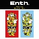 ENTH Bath Towel