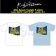 Kids Return TONIGHT T-Shirts