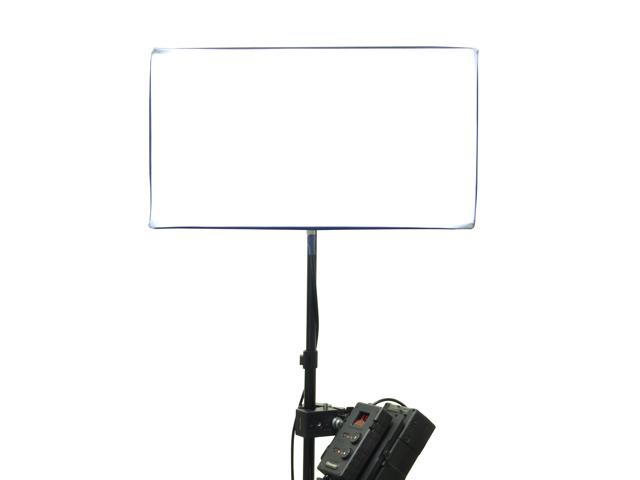 LD-FL800 Soft diffuser Set for FL800 ( for Flexible Lig