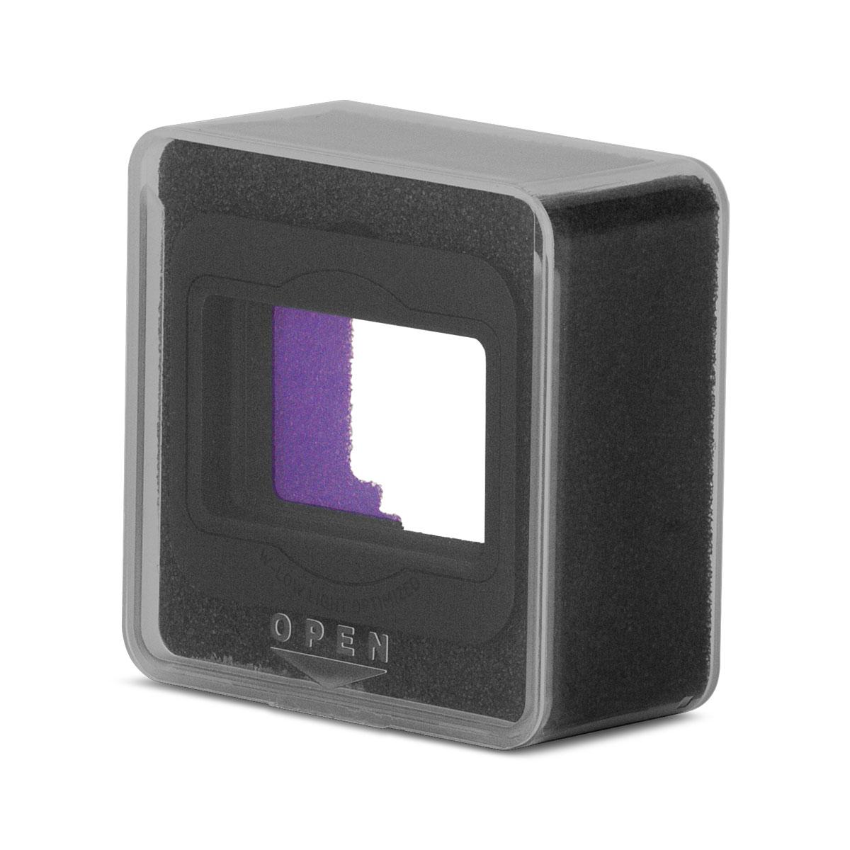 DSMC2 VV LOW LIGHT OPTIMIZED OLPF