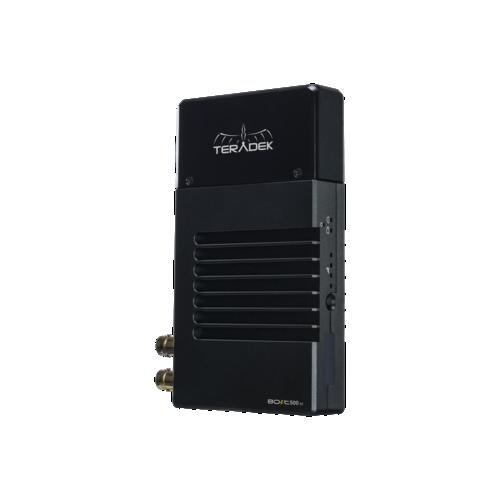 レンタル Bolt 500 XT SDI/HDMI Wireless TX/RX