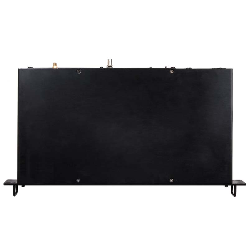 Slice 656 - H.264(AVC) Encoder Rack Mount (includes MPEG-TS)