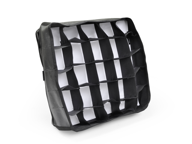 GD-LM400 Grid for LM400 (works with Softbox)