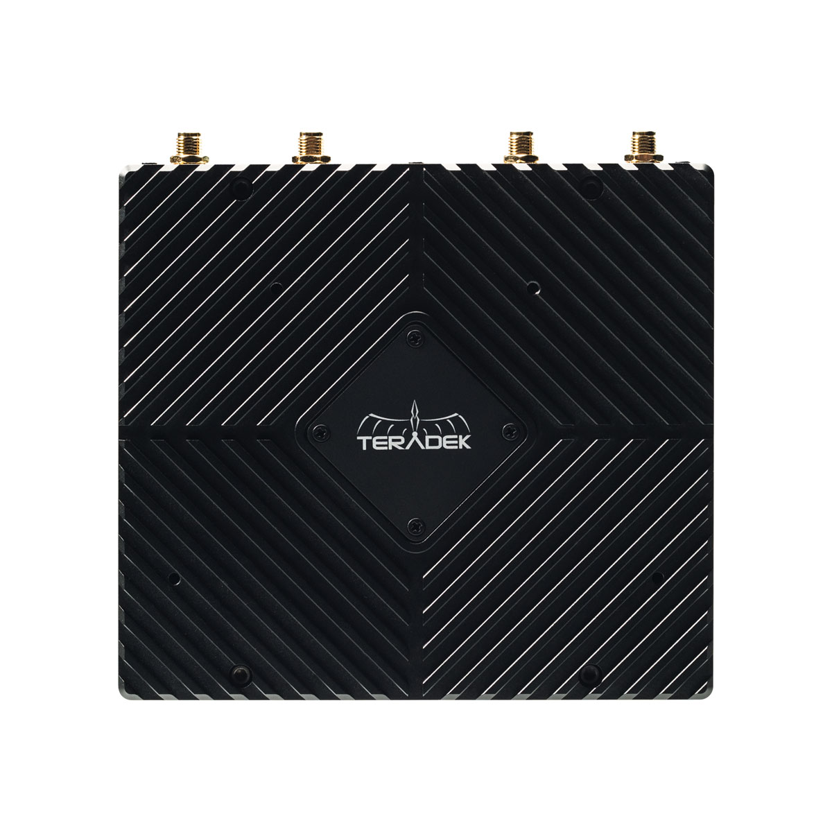 Link Pro - Cellular Bonding and Dual Band WiFi Router - No Mount