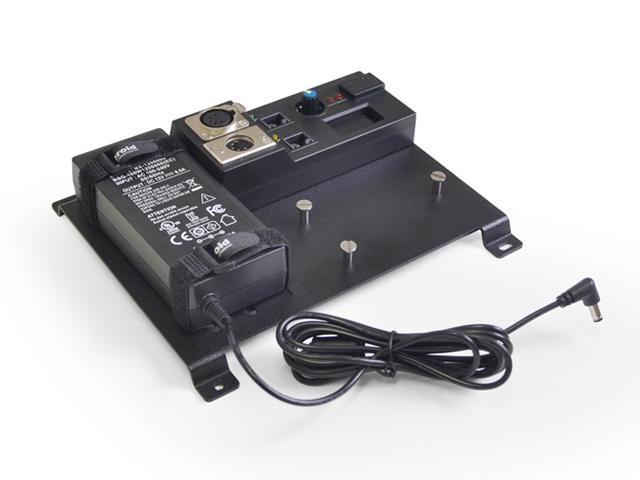 DMX-FL DMX512 decoder for FL400/FL800