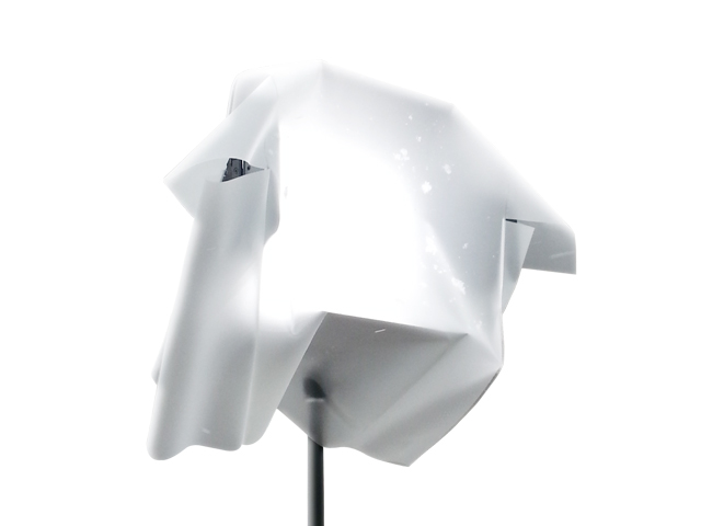 RC-400 Rain cover for LM400/LM800