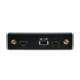 VidiU Go HDMI (standalone)