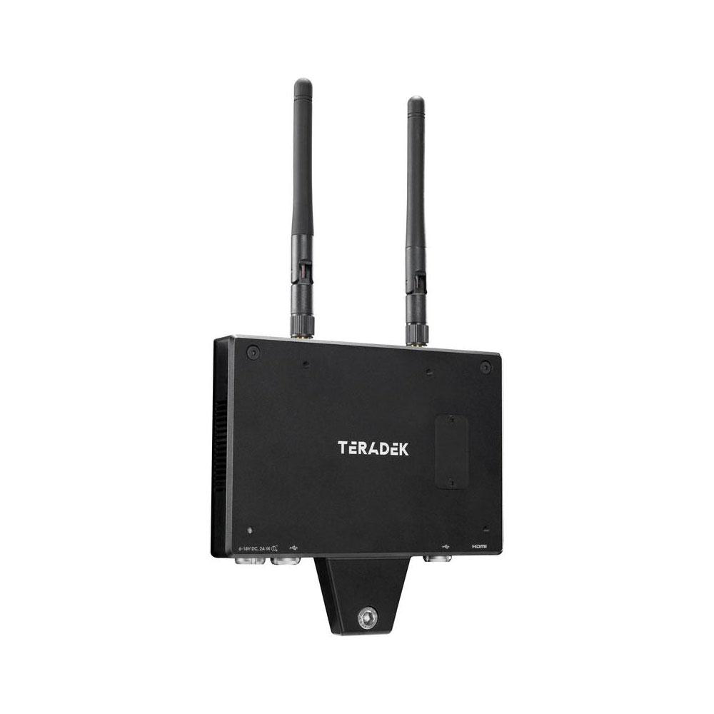 Bolt 4K Monitor Module 750 TX for SmallHD Smart 7 Monitors