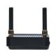 Node for VidiU Go - 3G/4G/LTE Modem for Japan