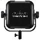 Bolt 4K MAX 12G-SDI/HDMI Wireless Deluxe Kit - V-Mount