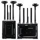 Bolt 4K MAX Wireless TX/RX Set - V-Mount