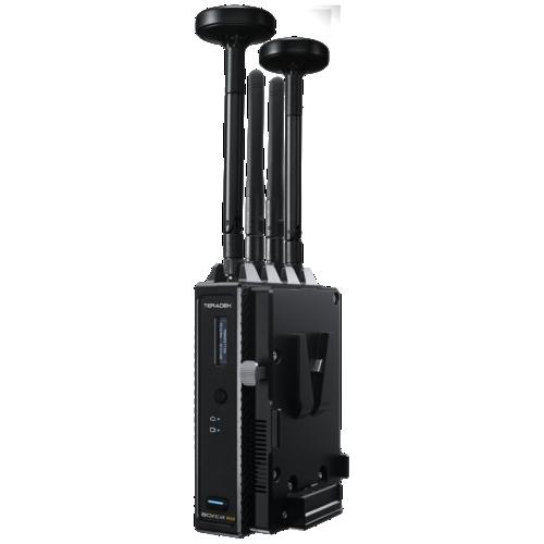 Bolt 4K MAX 12G-SDI/HDMI Wireless TX only - V-Mount