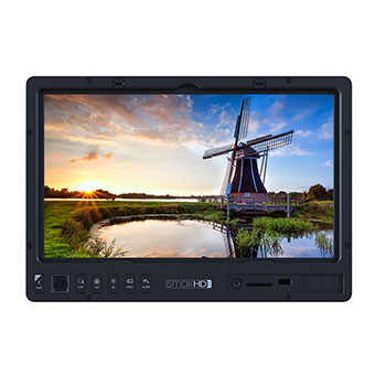 1303 HDR Production Monitor