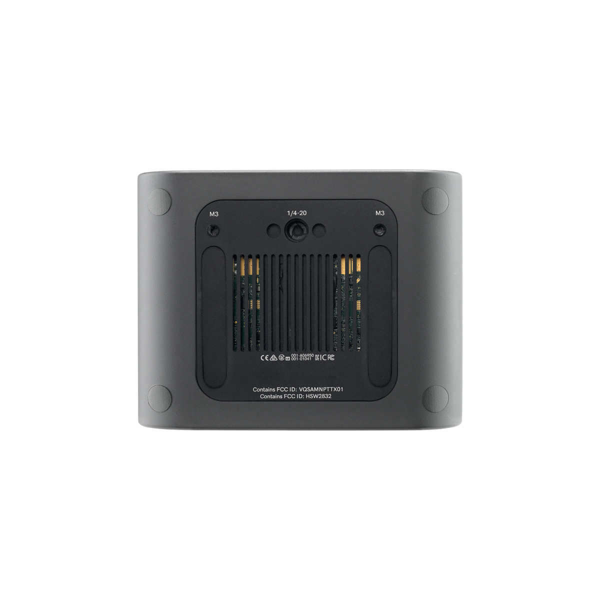 Spark 4K Transmitter