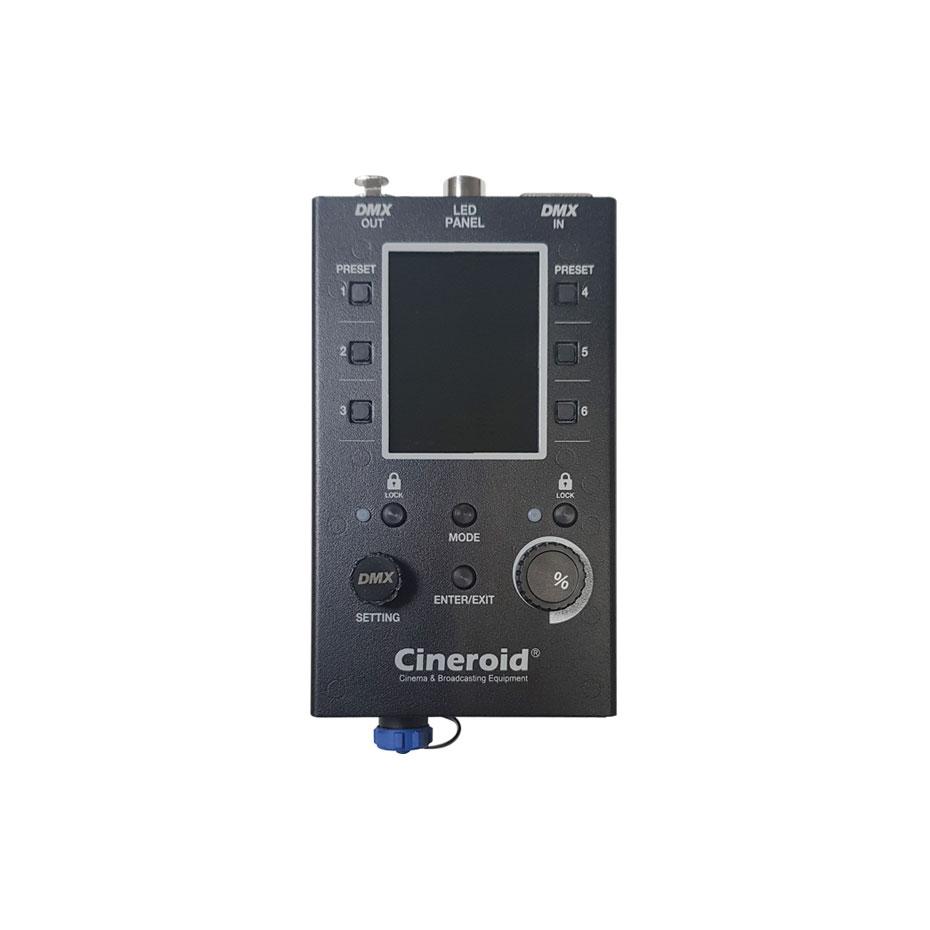 CFL400 - 3set