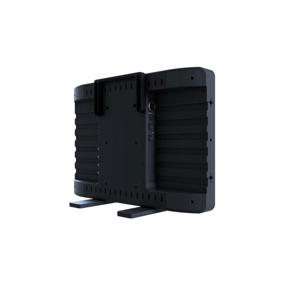 1703 P3X Monitor