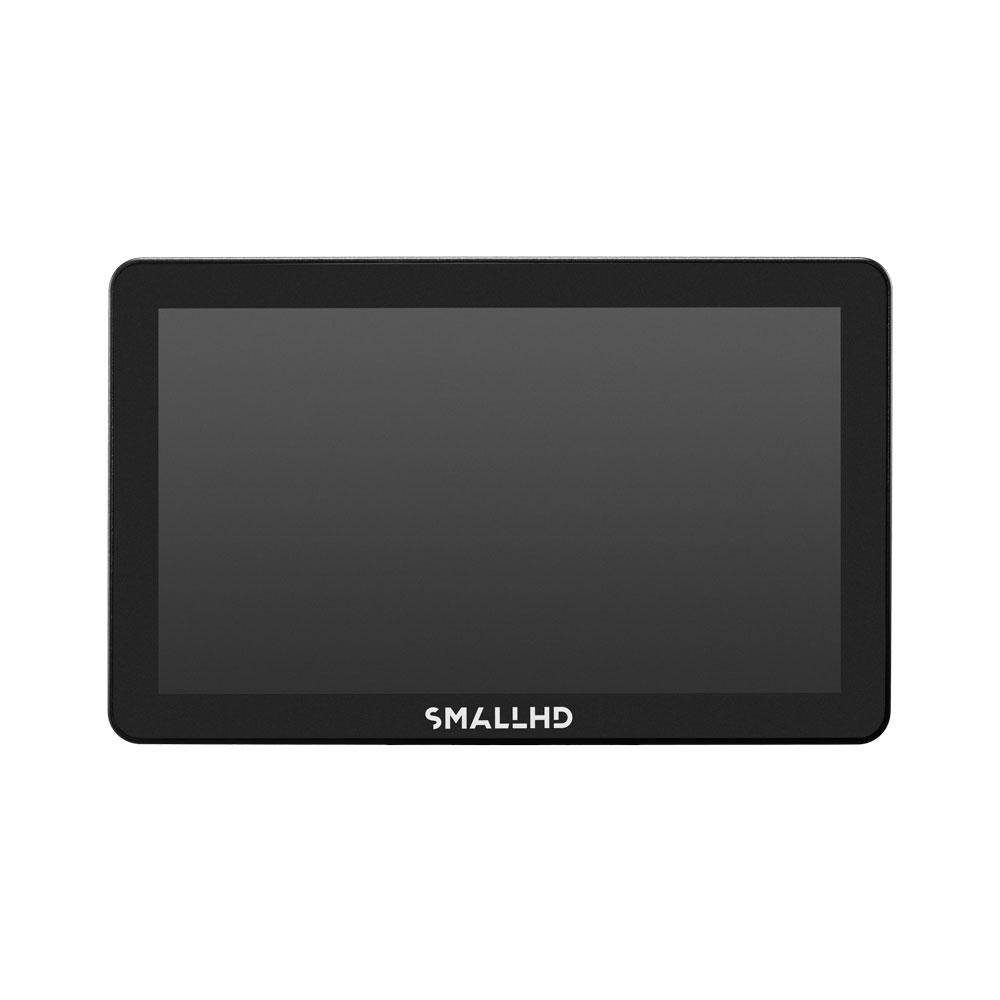 Focus Pro OLED Monitor Kit for RED® DSMC2